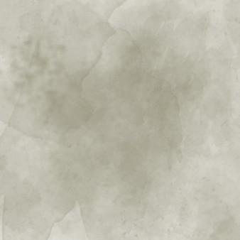 Vuil papier textuur