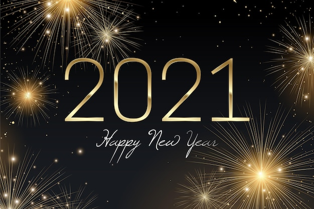 Nieuwjaar-beelden | Gratis vectoren, stockfoto's & PSD's