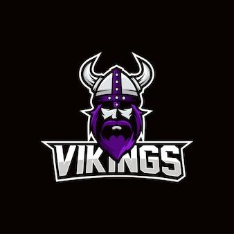 Warrior history viking nordic war