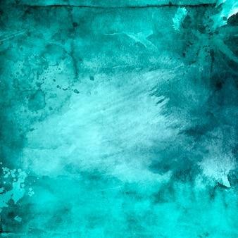 Waterverf textuur achtergrond