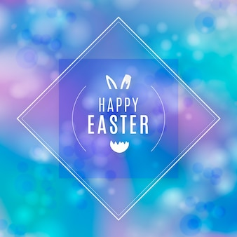 Wazig happy easter day