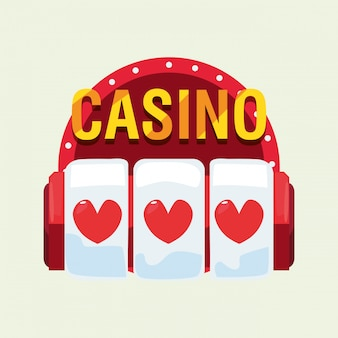 Weddenschappen op casinogames