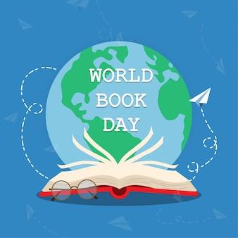 Werelddagboek