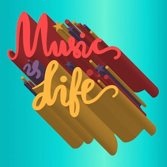 Wereldmuziekdag