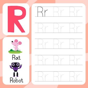 Werkblad vectorontwerp, lijntekening vector ontwerp