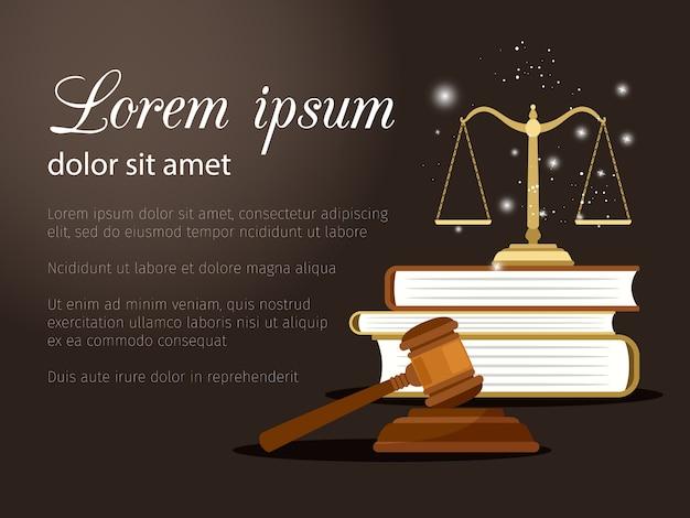 Wet en gerechtigheid