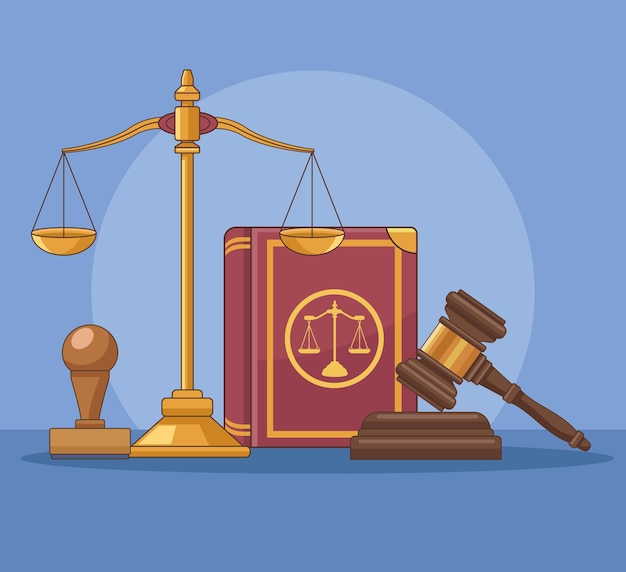 Wetboek en balans