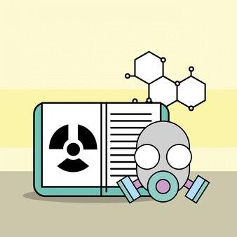 Wetenschappelijk laboratoriumonderzoek