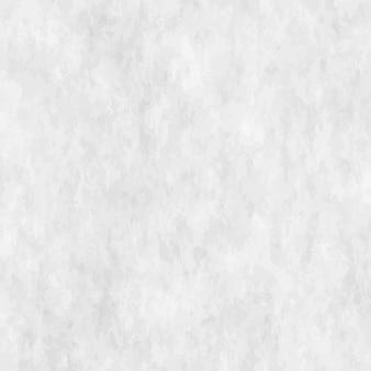 White waterverftextuur