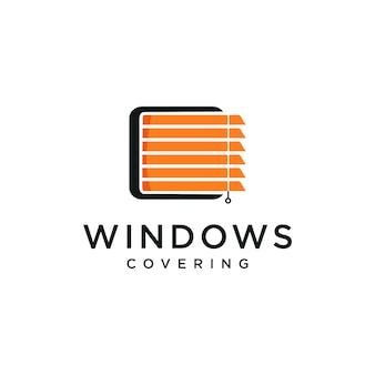 Windows bekleding logo vector abstracte afbeelding