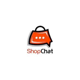 Winkel chat logo