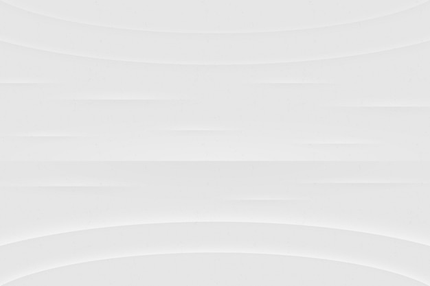 Wit elegant textuurconcept als achtergrond