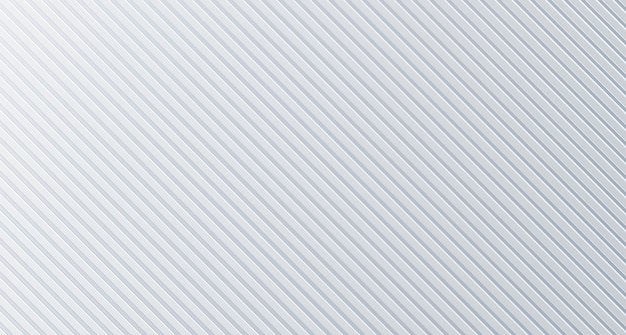 Wit gestreepte achtergrond