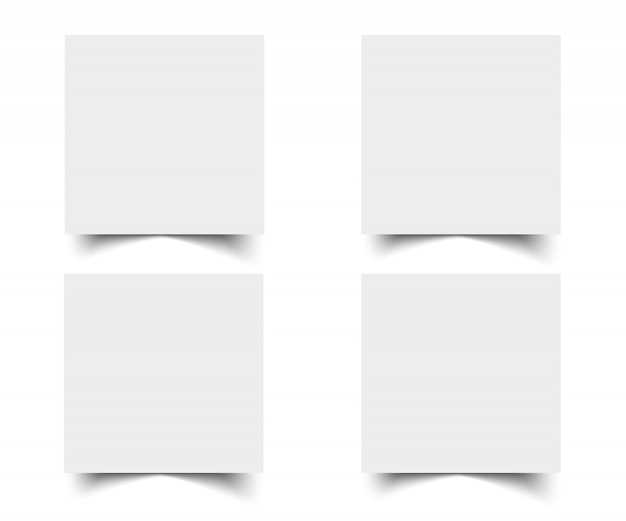 Witboek kaarten