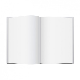 Witboek