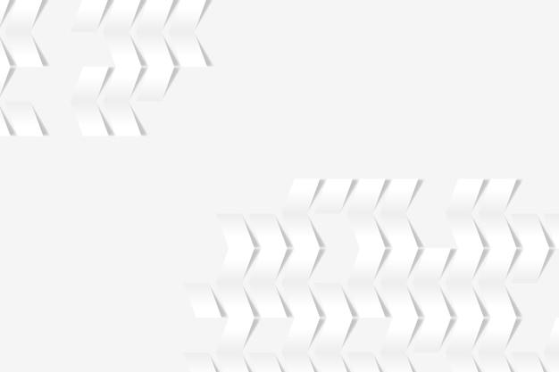 Witte abstracte achtergrond
