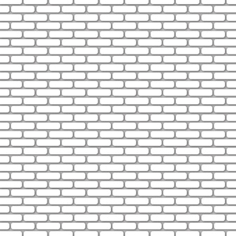Witte gestructureerde patroon achtergrond