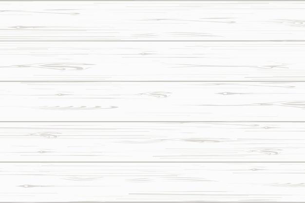 Witte houten plank textuur achtergrond.