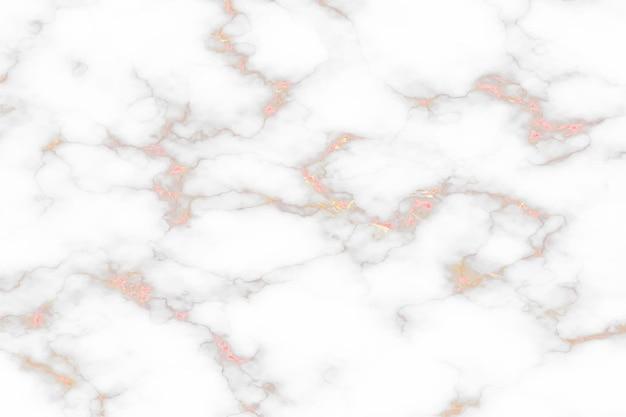 Witte marmeren textuur achtergrond