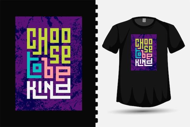 Work hard dream big, trendy typografie belettering verticale ontwerpsjabloon voor print t-shirt mode kleding en offerte poster
