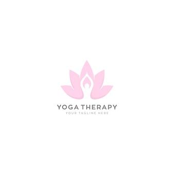 Yoga-logo