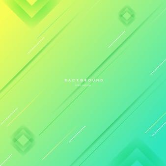 Zachte gradiënt abstracte achtergrond