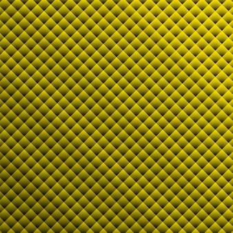 Zakelijke luxe geometrische achtergrond. bestand opgenomen