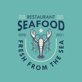 Zeevruchten logo