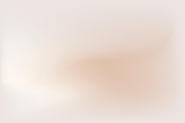 Zijdeachtige gradiënt perzik achtergrond