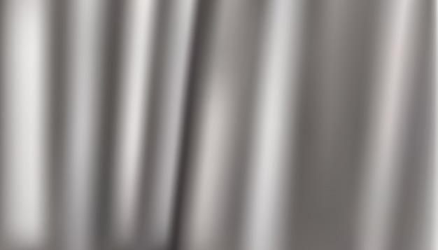 Zilver background.silver color.metal textuur achtergrond.