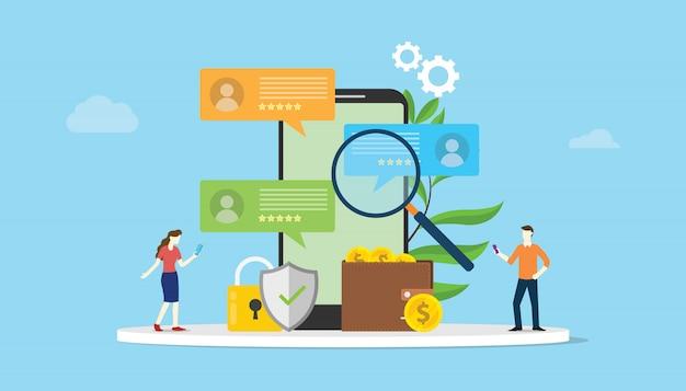 Zoek en vind de beste freelancer-werkafstandsbediening