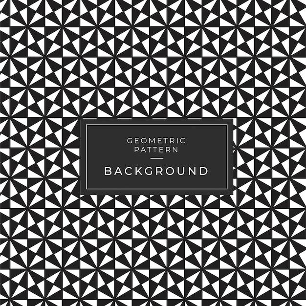 Zwart-wit monochrome achtergrond