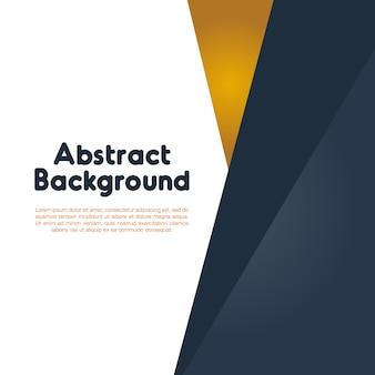 Zwart-witte abstracte achtergrond