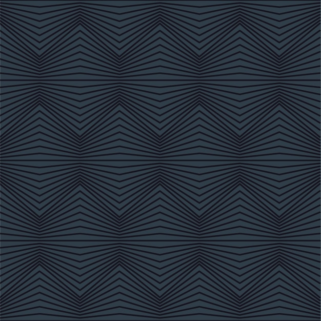 Zwarte achtergrond. donkere patroon achtergrond