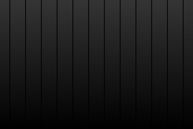 Zwarte muur achtergrond